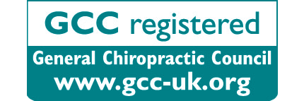 General-Chiropractic-Council-Registered-XltTCr.png
