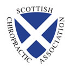 Member-of-and-Insured-by-the-Scottish-Chiropractic-Association-58tIaK.png